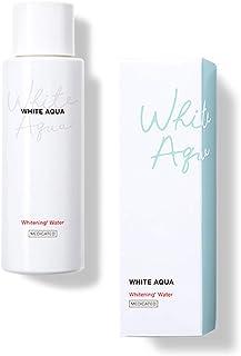 ホワイトアクア WHITE AQUA 薬用美白水