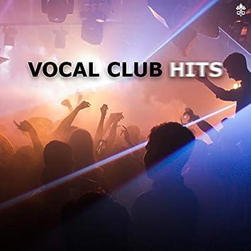 Vocal Club Hits