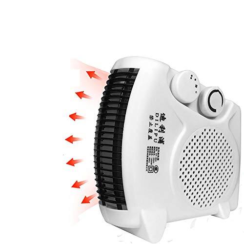 gengyouyuan mini-lucht-boiler voor thuis, verticale en horizontale verwarming, elektrisch