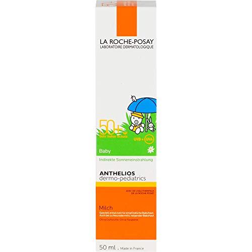 BIONATAR Shampoo boderm 200 ml