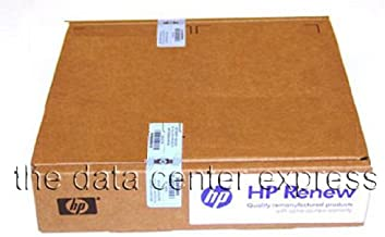 HP SC11Xe Host Bus Adapter - storage controller - Ultra320 SCSI - PCI Express x4 (412911-B21) -