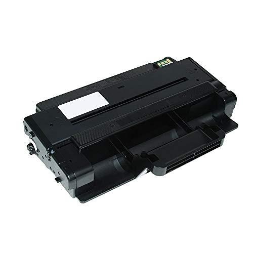 ASC-Marken-Toner für XEROX 106R02307 XL-Version schwarz kompatibel - 11000 Seiten