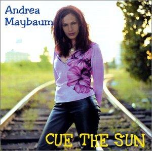 Cue The Sun