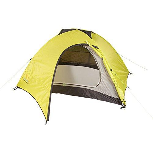 Peregrine Radama 2-Person Tent