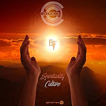 Spirituality Culture