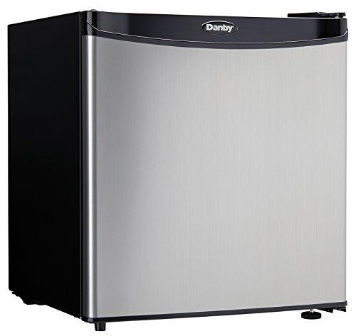frigobar danby 1.6 fabricante Danby