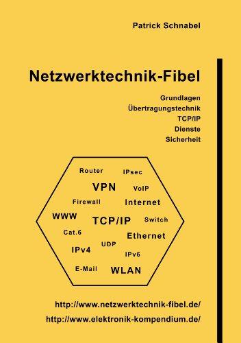 Netzwerktechnik-Fibel