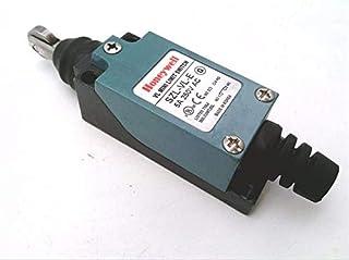 YCC024F1L0BH American Standard/Trane OEM Thermostat Limit Switch ...