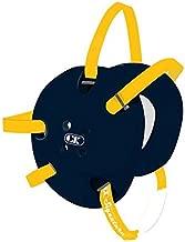 custom wrestling headgear