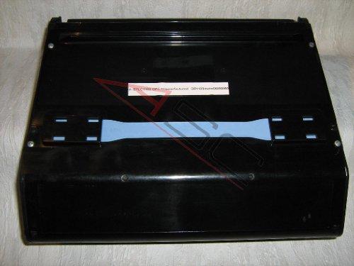 ASC-Marken-Trommel für Epson 1104 / C13S051104 kompatibel
