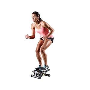 Gold's Gym Mini Stepper
