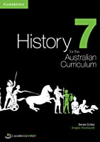 History for the Australian Curriculum Year 7