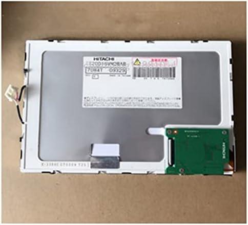 Davitu Regular dealer Remote Controls - Original 8.0 inch TX20D16VM2BAB scr LCD Credence