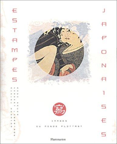 Estampes japonaises PDF Books