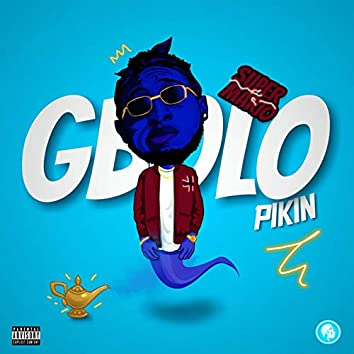 Gbolo Pikin