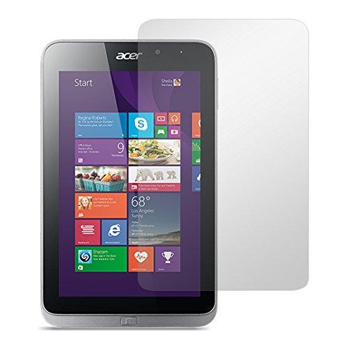 Acer NP. flm1a.021Anti-Glare Iconia One 7B1–73x 1Stück (S)–Displayschutzfolie (Anti-Glare Screen Protector, Tablet, Acer Iconia One 7B1–73x, transparent, 1Stück (S))
