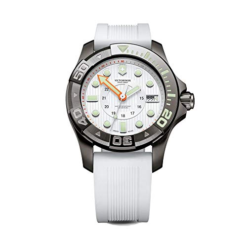 Swiss Army Victorinox Dive Master Mens Watch 241559