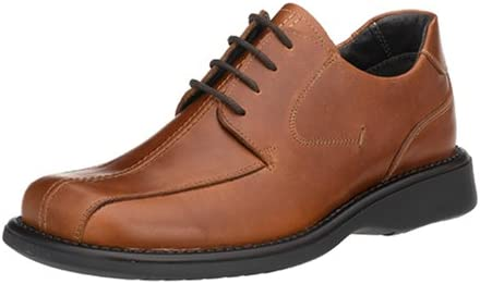 Kenneth Cole REACTION Men's Restaurant Row Casual Oxford