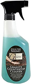 Giani Granite Countertop Cleaner- 22 fl. oz.