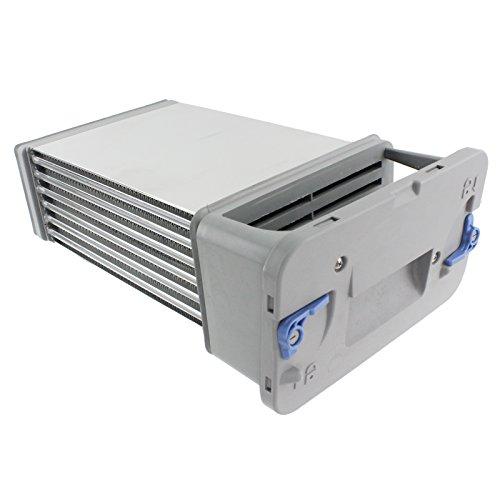 Samsung Genuine SSDC18819 SDC18809 SDC3C801 Tumble Dryer Heater Element Exchanger Condenser