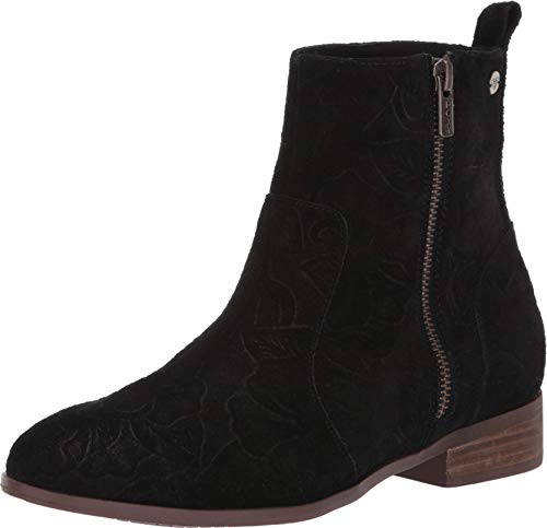 Roxy Women's Rojas Boots