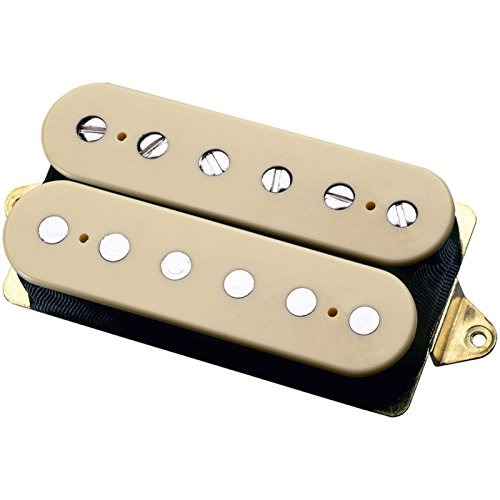 DiMarzio 200743 DP 155 CR The Tone Zona Guitarra accesorios