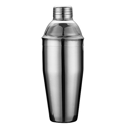 25-Ounce Cocktail Shaker