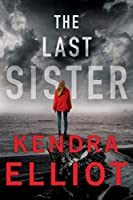 The Last Sister (Columbia River, 1)