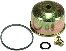 Briggs & Stratton 495933 Float Bowl Replaces 494378, 693614