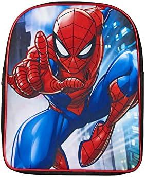 Top 10 Best superhero luggage Reviews