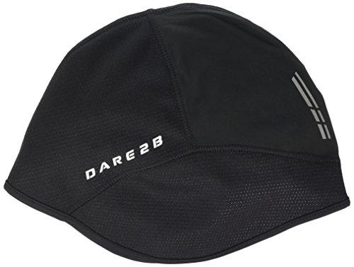 Dare 2b Shield It - Bonnet - Adulte Unisexe