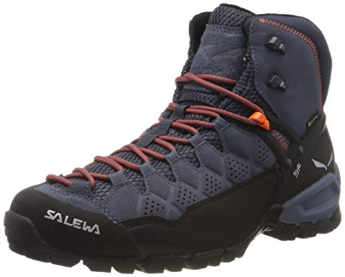 Salewa MS Alp Trainer