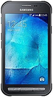 Samsung Galaxy XCover 3 VE SM-G389F - Smartphone (SIM única, Android, MicroSIM, EDGE, GPRS, GSM, HSPA+, UMTS, WCDMA, LTE, ...