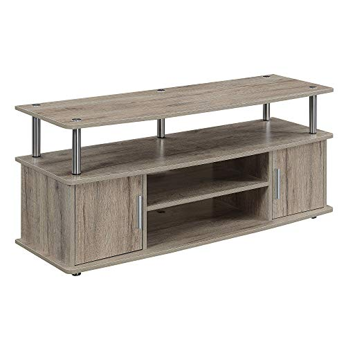 convenience concepts tv stand - 5