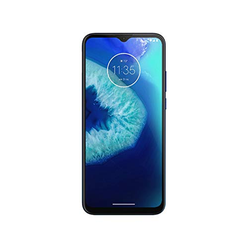 Moto G8 Power Lite (64GB,4GB) 6.5″, 5000 mAh (XT2055-2)