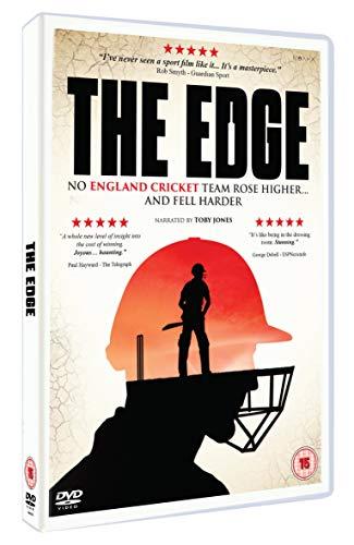 The Edge [DVD]