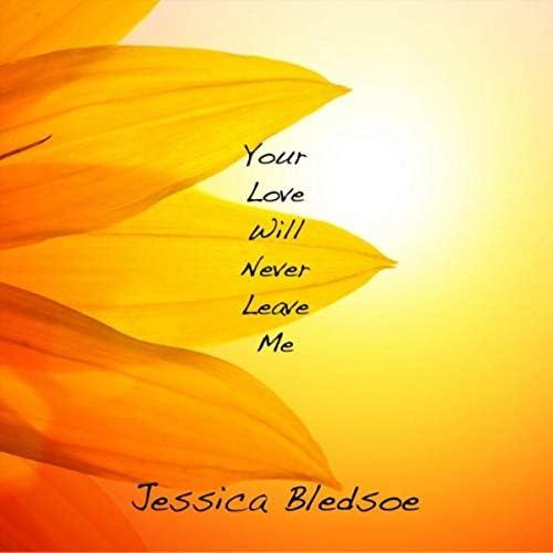 Jessica Bledsoe