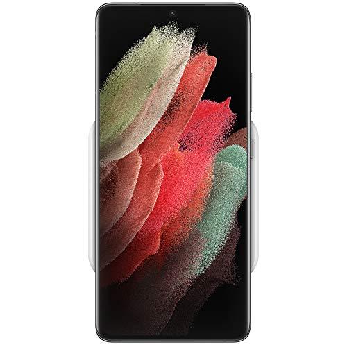 Samsung Pad Induction Plat Charge Rapide USB Type C (sans Chargeur Secteur)
