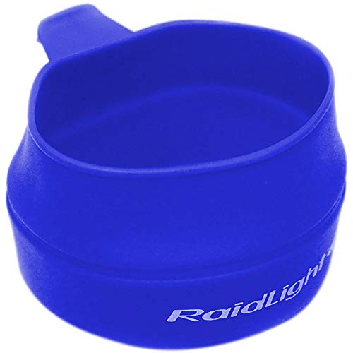 RaidLight - Folding Eco Cup - Taille Unique