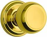 BRINKS Door Hardware & Locks