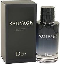 クリスチャンディオール Christian Dior ソヴァージュ オードトワレ 60ml EDT メンズ 香水 [並行輸入品]
