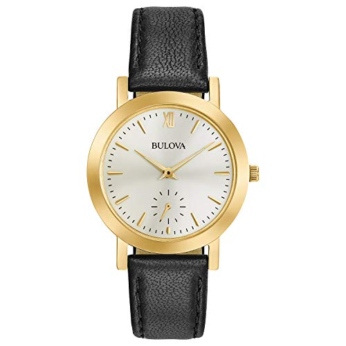 Reloj - Bulova - para - 97L159