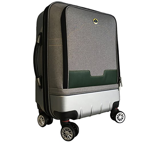 Maleta Lotus Travel Evora Cabin Trolley