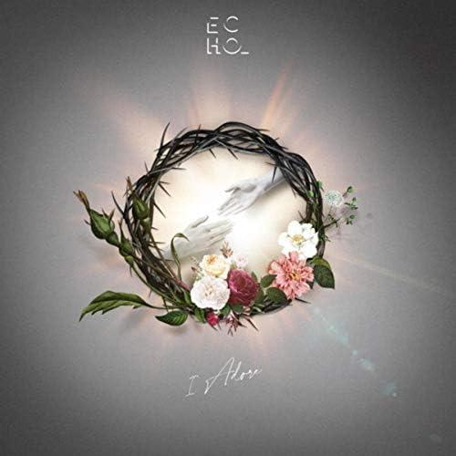 Echo feat. Neil Batiancila
