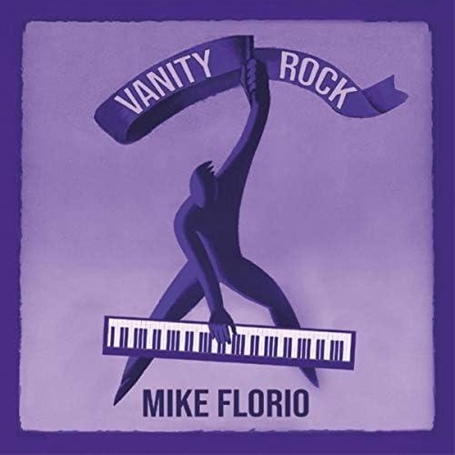 Mike Florio