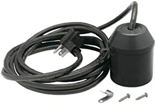 basement watchdog universal float switch