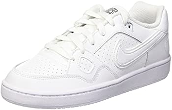 Nike Son of Force Big Kids' Sneakers Casual Shoes