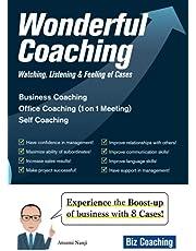Wonderful Coaching