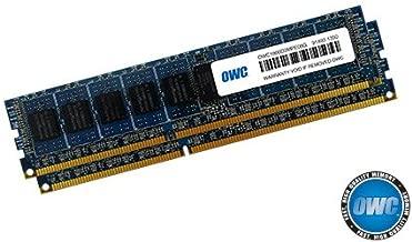 OWC 4.0GB PC3-14900 DDR3 ECC 1866MHz 240 Pin Memory Upgrade Module for Mac Pro Late 2013