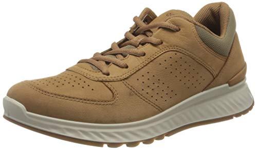 Preisvergleich Produktbild ECCO Damen Exostride Outdoor Shoe Laufen,  Cashmere